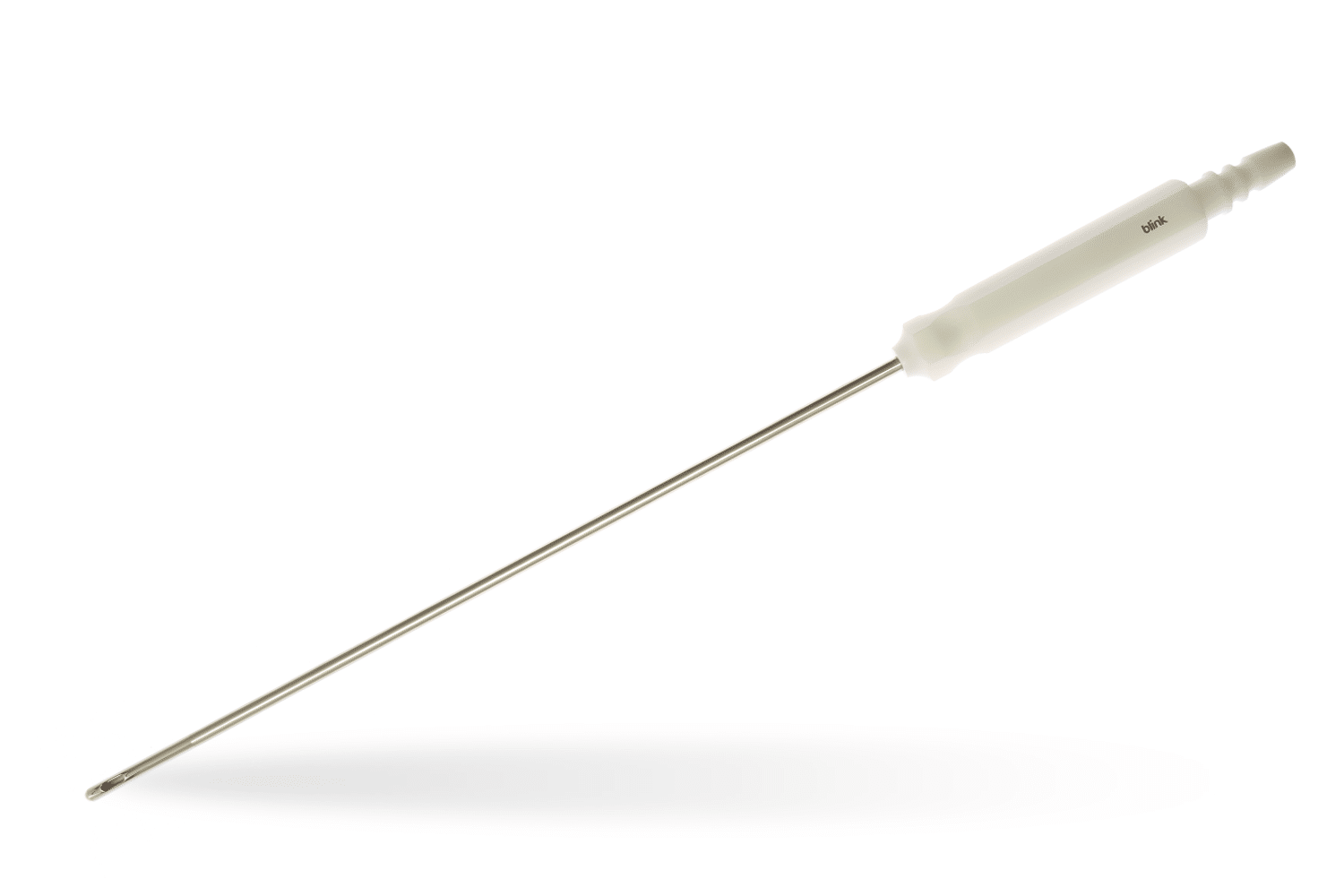 HR622 - Cannula Liposuction